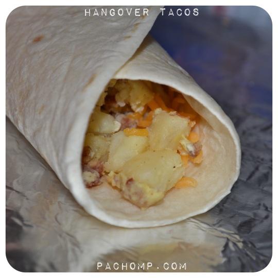 Hangover Tacos 004